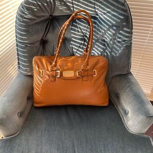 Michael Kors Luggage Hamilton Weekender Duffle